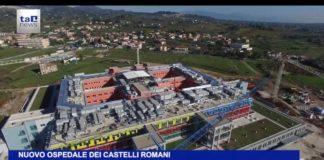 nuovo_ospedale_castelli_romani