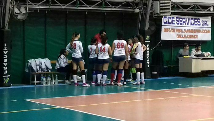 u16_volley_frascati