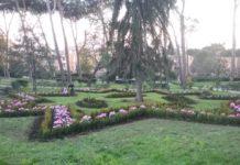 villa_doria