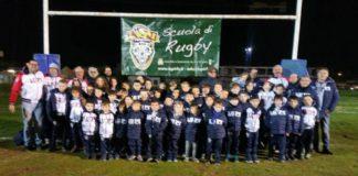 ragazzi_lupi_frascati_rugby