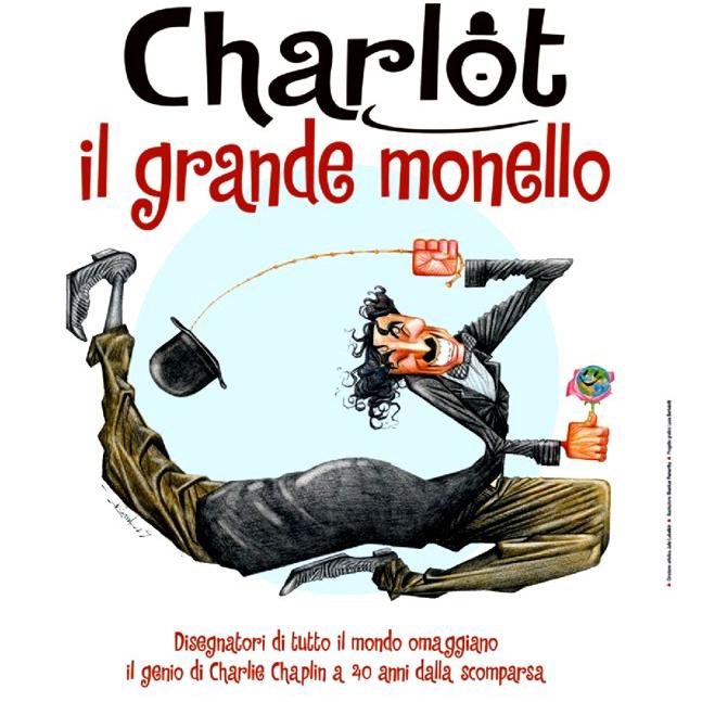 charlot