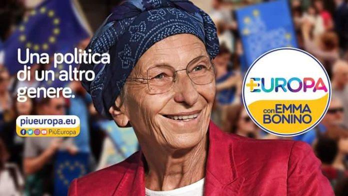piu_europa