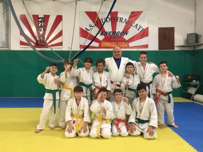 judo_monterotondo
