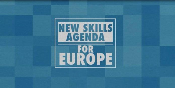 new_skills