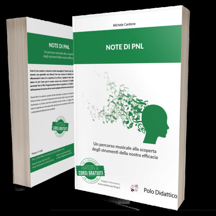 note_di_pnl