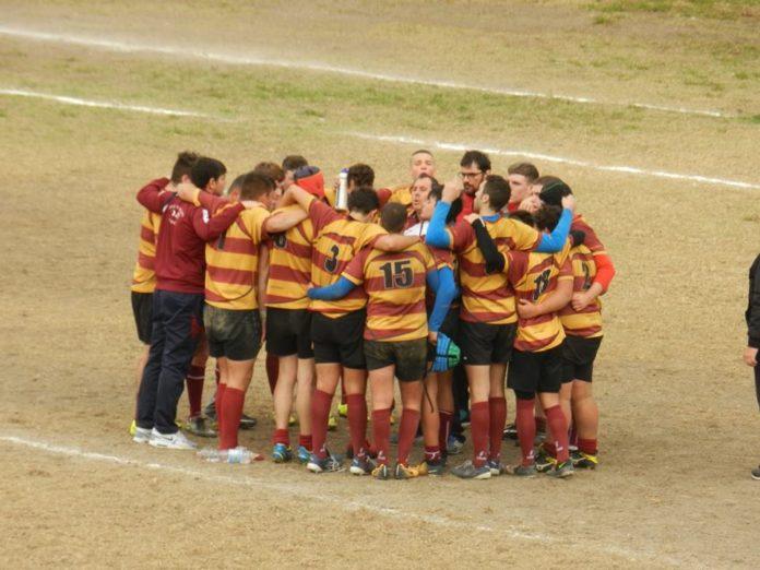 u18_rugby_union-frascati