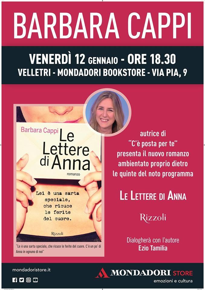 lettere_di_anna