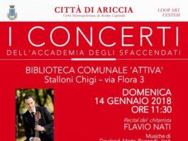concerti_sfaccendati_flavio_nati