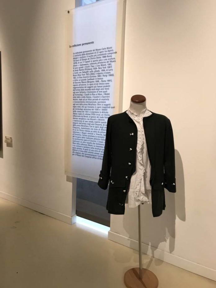 museo_carlo_bilotti