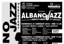 albanojazz18