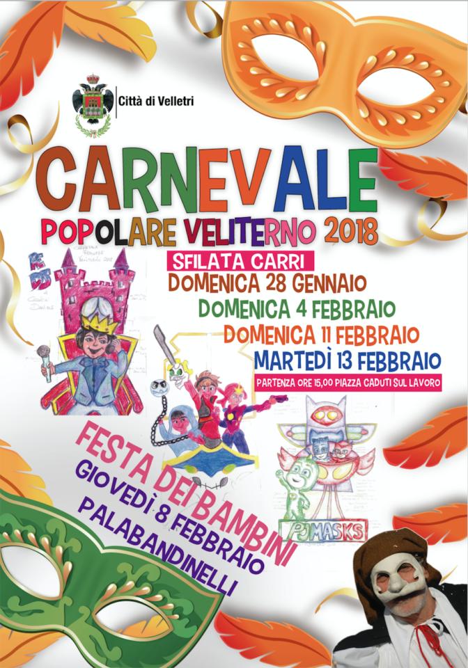 carnevale_veliterno_18