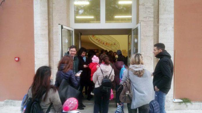 entrata_villa_innocenti