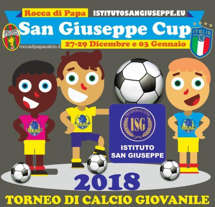 san_giuseppe_cup