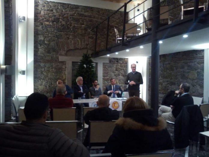 conferenza_stampa