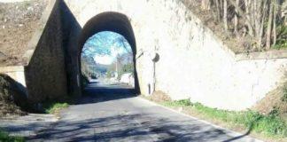 strade_disssestate_landi