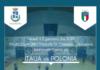 c5_italia_polonia_genzano