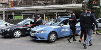 carabinieri_polizia_marino