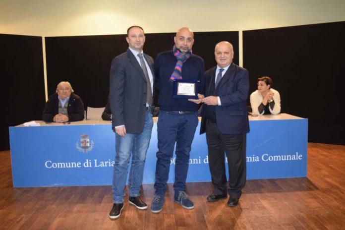 premiazione_lariano