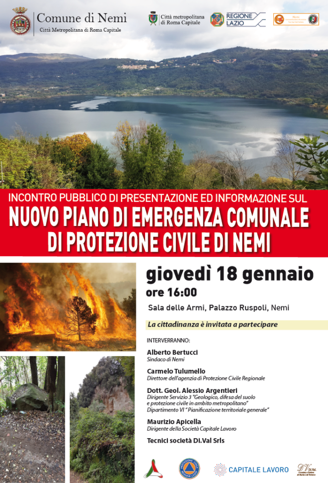 piano_emergenza_nemi