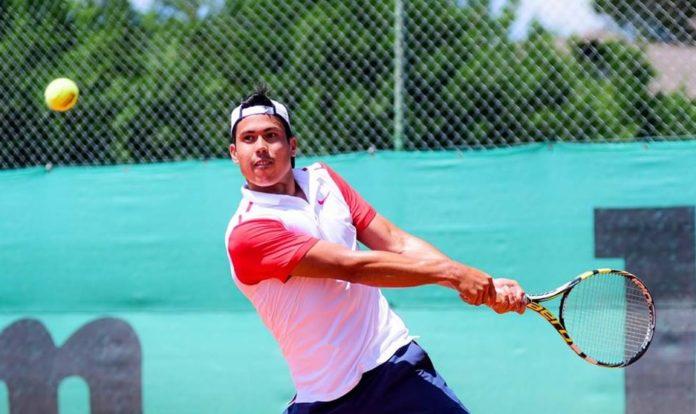 tennis_tc