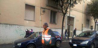 nonno_vigile_velletri