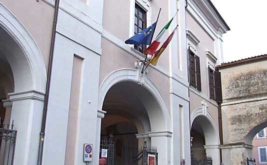palazzosavelli