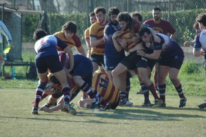 rugby_union_capitolina