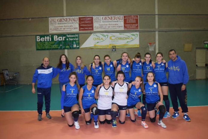 terza_div_puntovolley