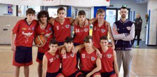u16_grottaferrata_basket