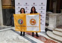 nemi_bandiera_arancione