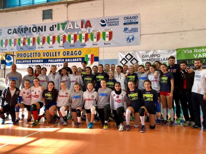 volley_frascati_orago