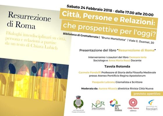 resurrezione_roma