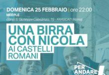 birra_nicola_castelli