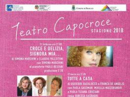 teatro_capocroce_stagione_2018