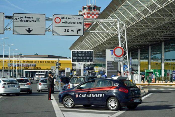 controlli_carabinieri_aeroporti