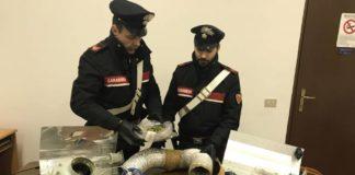 carabinieri_seguestro_albano