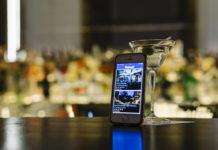 app_cocktail_bar
