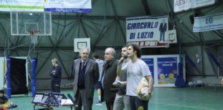 virtus_velletri_basket