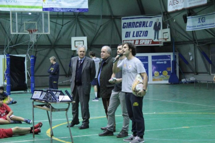 virtus_velletri_basket