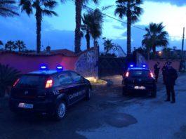 arresto_casamonica