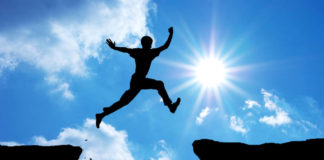 man_jump