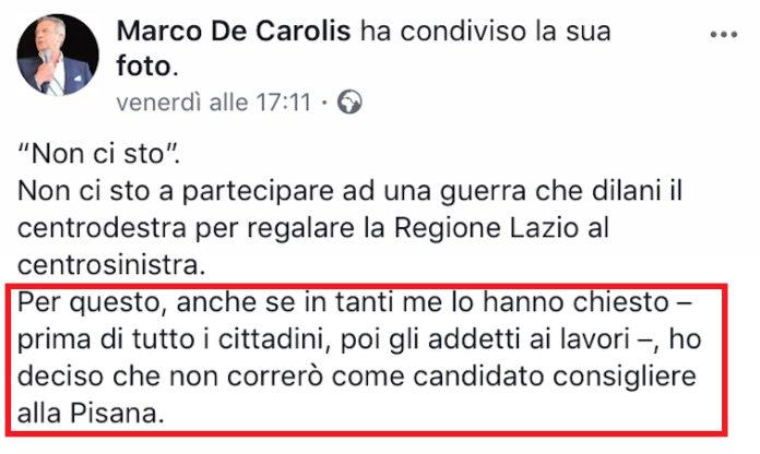 de_carolis_regionali