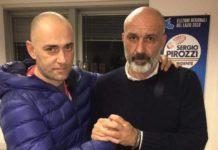 boccali_pirozzi