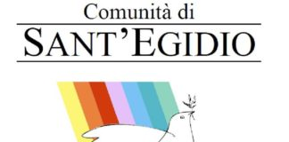 comunita_sant_egidio