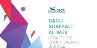 dagli_scaffali_al_web