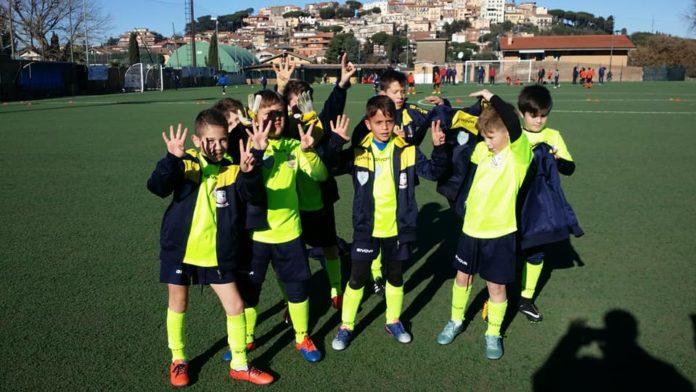 fc_frascati_scuola_calcio