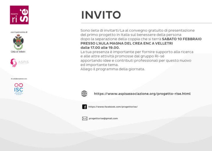 invito_convegno