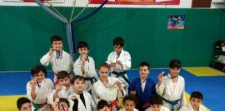 judo_frascati_monterotondo