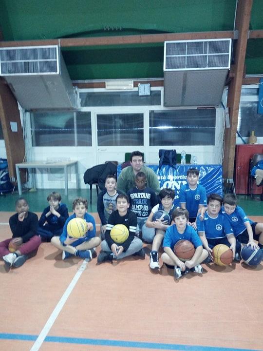 mini_basket_colonna