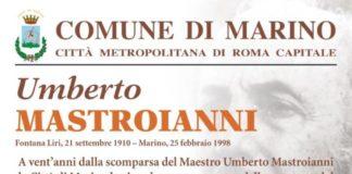 mostra_mastroianni